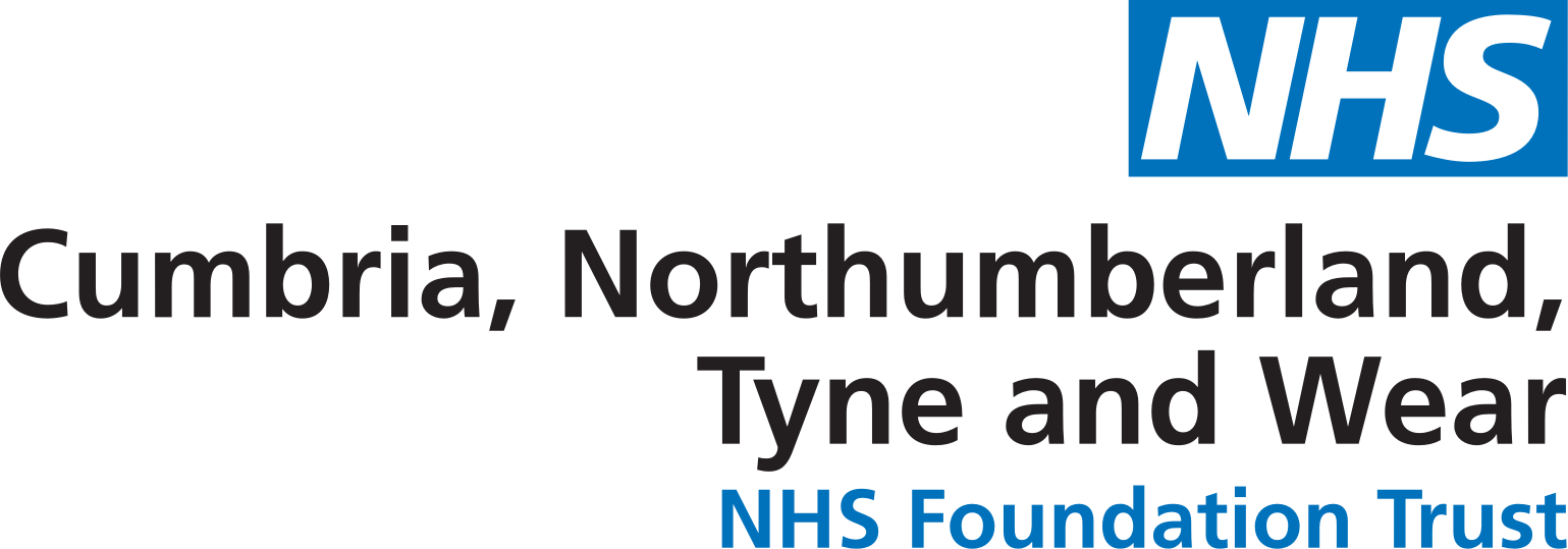 Cumbria, Northumberland, Tyne and Wear NHS Foundation Trust