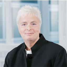 Professor Kim Holt
