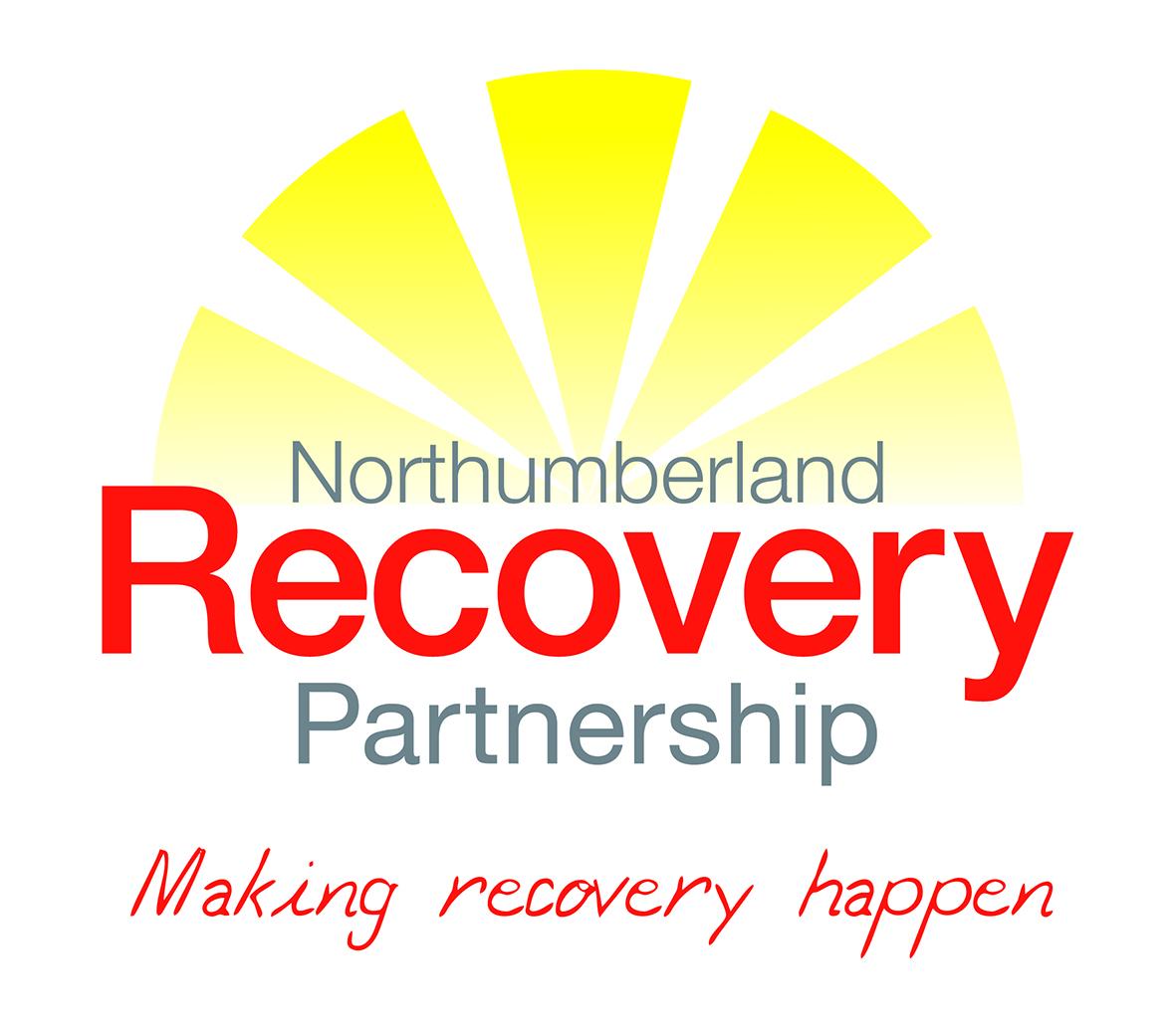 Northumberland Recovery Partnership – CNTW039