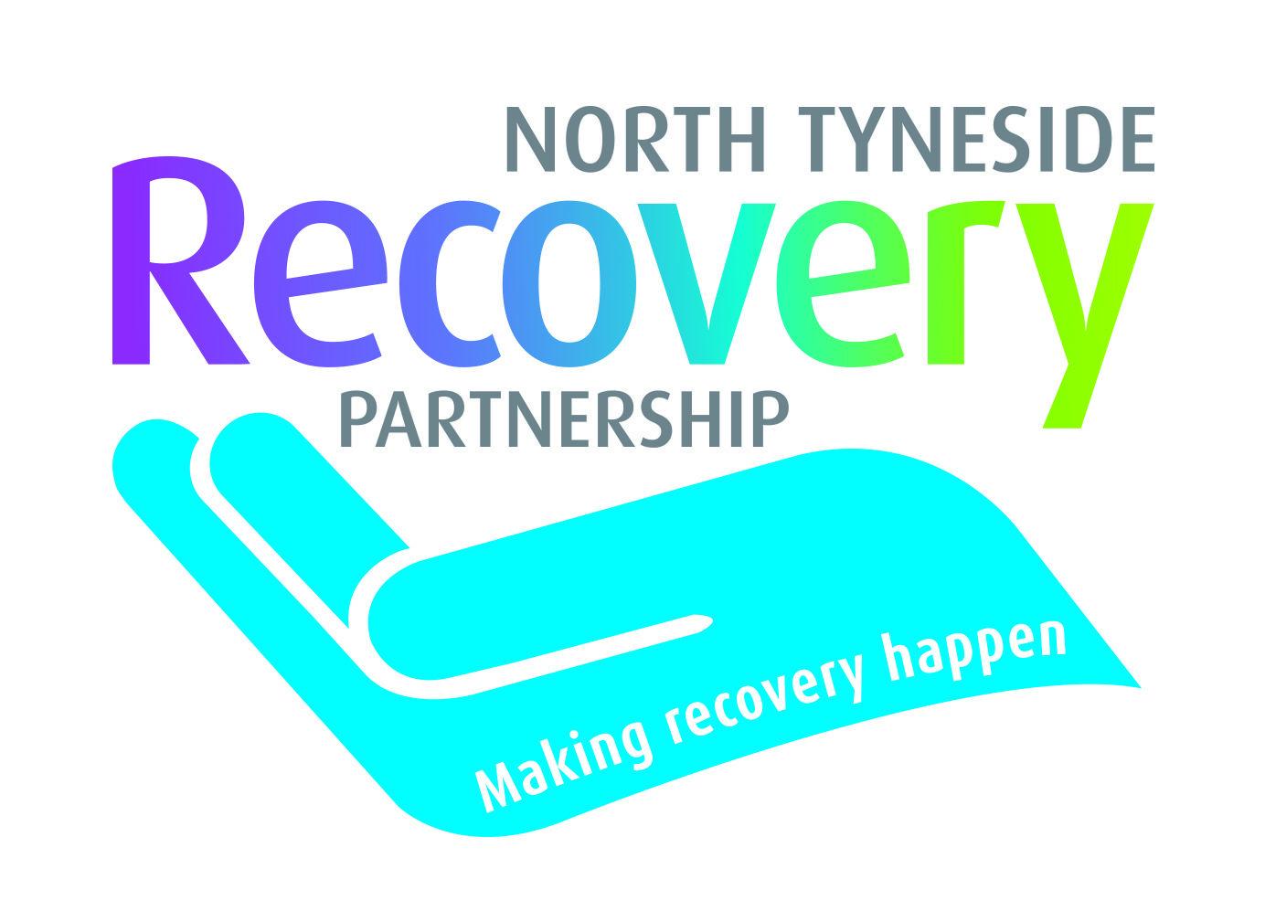 North Tyneside Recovery Partnership – CNTW037