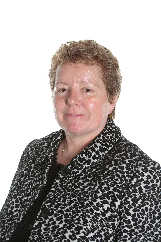 Miriam Harte