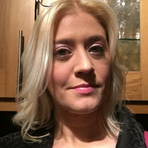 BLOG: Nurse Laura-Jane shares why she wants to battle stigma against mental ill health with a fundraising hike for Mind