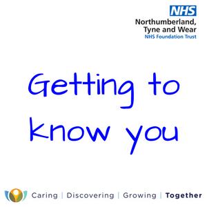 Are you a carer for someone with a mental health problem?