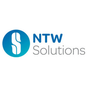 NTW Solutions Gender Pay Gap Report 2016-2017