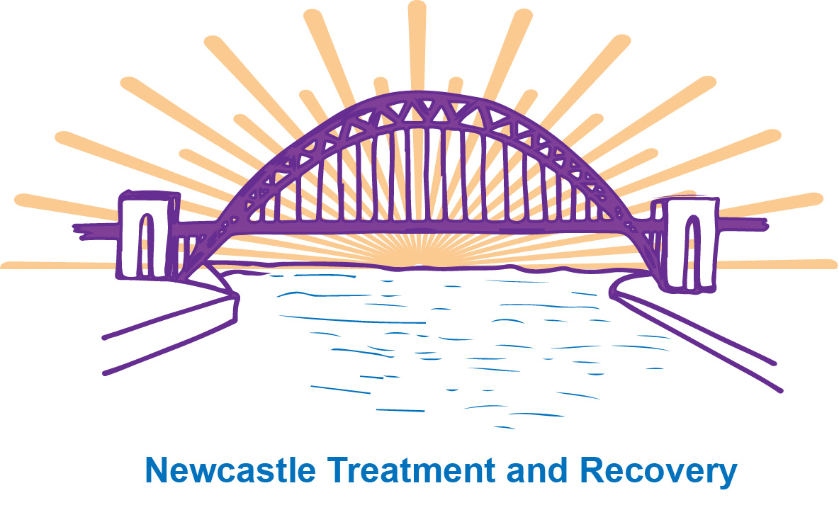 Newcastle Treatment and Recovery (NTaR) – CNTW033