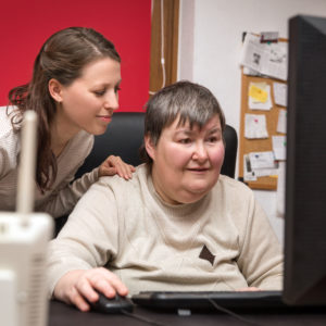 Learning Disability and Autism Services