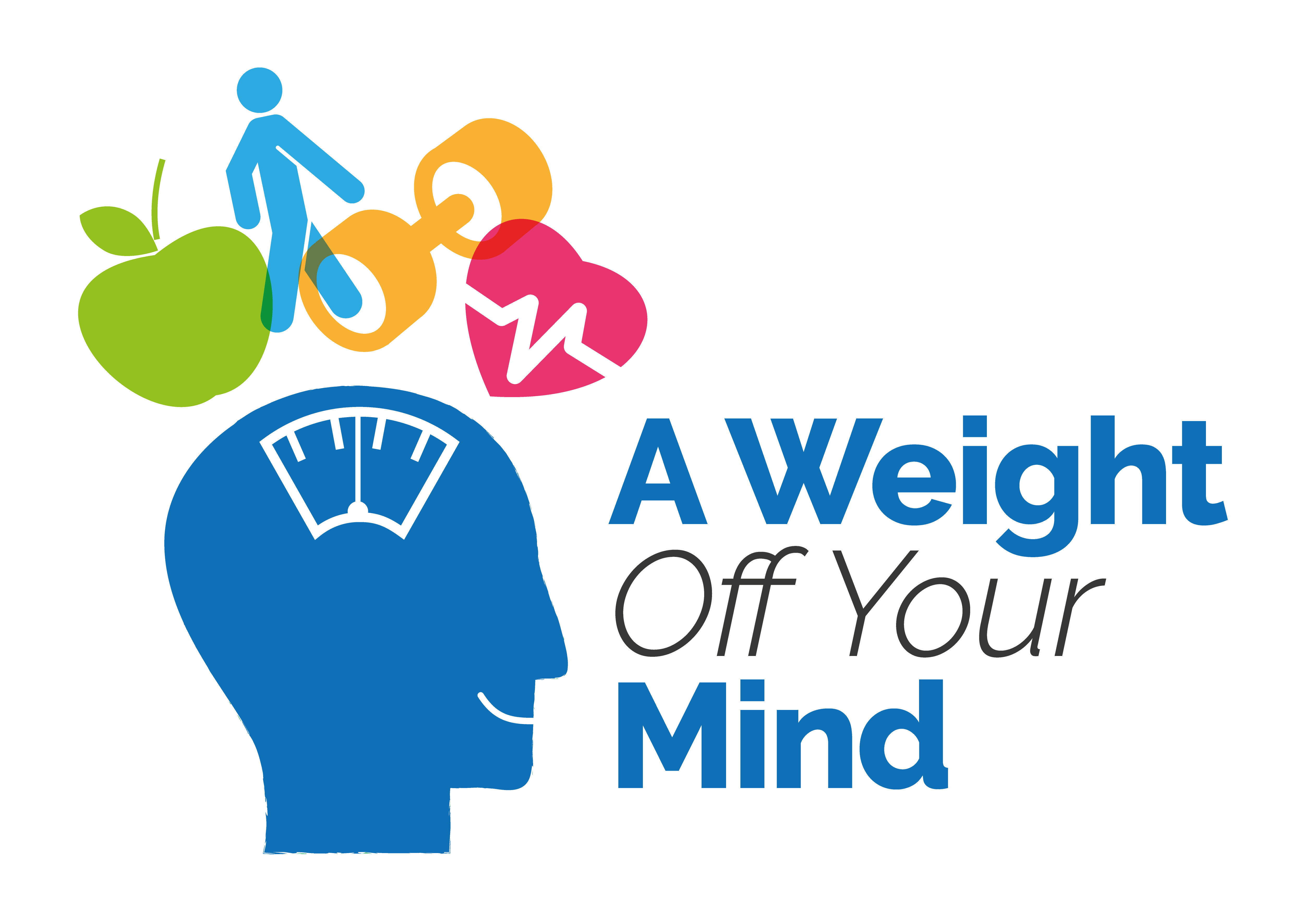 A Weight Off Your Mind