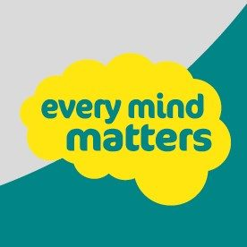 Every Mind Matters launches new sleep resources as four in ten of us are struggling to sleep during lockdown