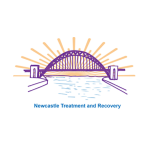 Newcastle Treatment and Recovery service volunteers share their stories
