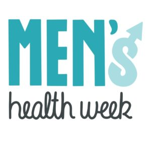 Men's Health Week 2020: Trust calls on men to talk about their mental health