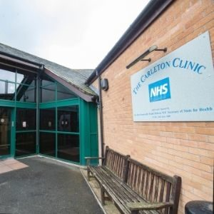 Transfer of services in Cumbria to CNTW – one year on