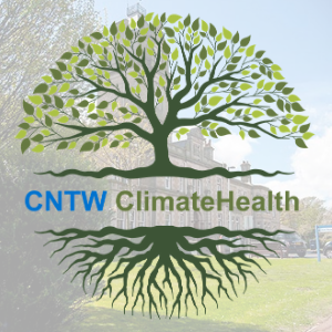 CNTW launches 'Green Plan' to reach 'net zero' by 2040, and other sustainability goals by 2026