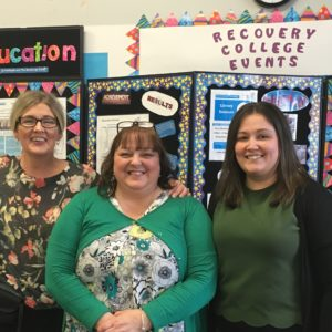 Meet the Team – Education Services