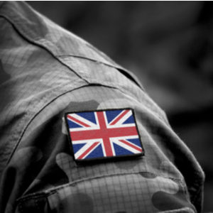 New mental health service for armed forces veterans in crisis for the North of England