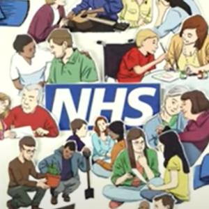 New NHS-led Provider Collaboratives