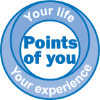 logo - Point of You