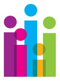 logo - Patient and Carer Involvement Team