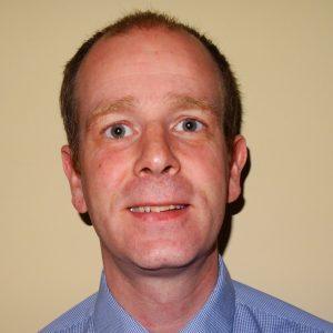 Learning Disability Week – Meet Nurse Consultant Ian