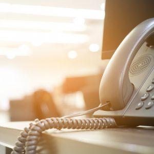 NHS Mental Health Crisis Helplines Receive 3 Million Calls