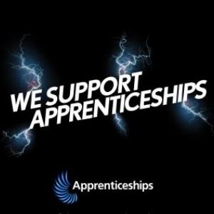 CNTW celebrates number of apprentices employed