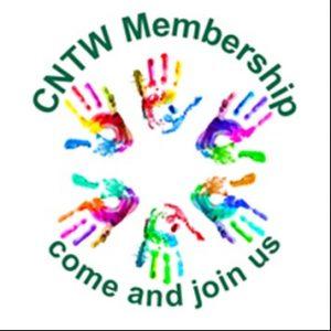 Annual Members' Meeting/Annual General Meeting